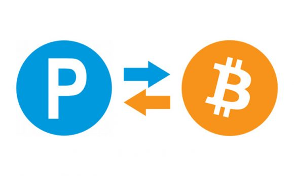 how to Bitcoin to Payeer