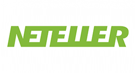 how to neteller to jazzcash
