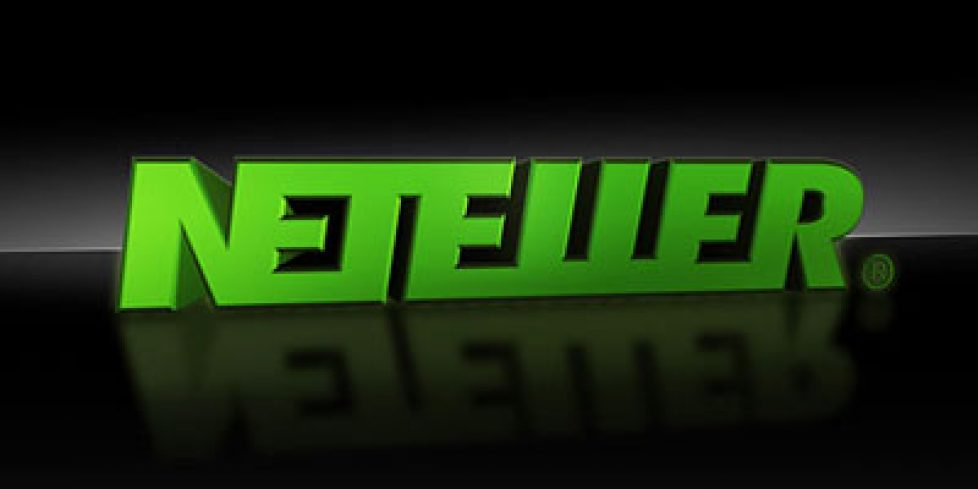 how to Neteller to EasyPaisa