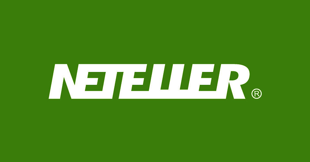 How to Neteller to Payeer