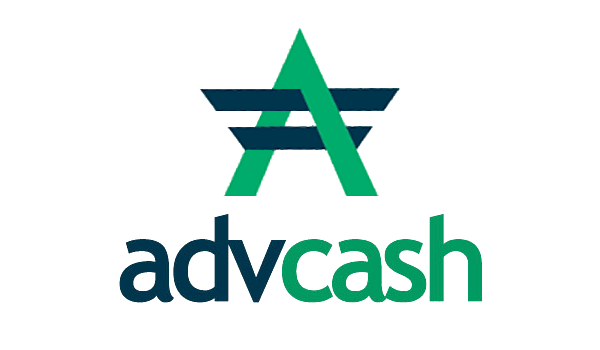 Advcash to Skrill