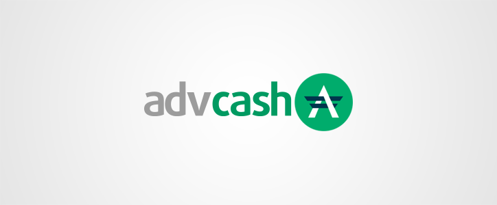 Advcash to Payeer