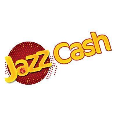 How to Jazzcash to Advcash