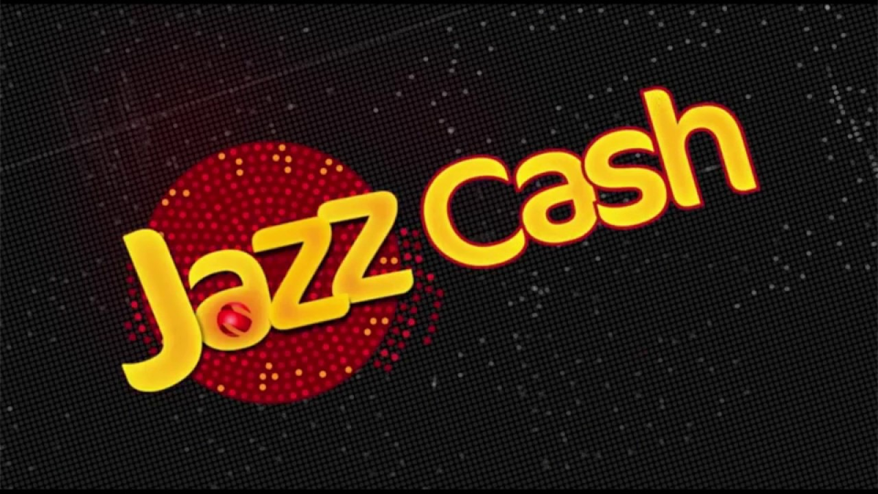 how to Skrill to Jazzcash