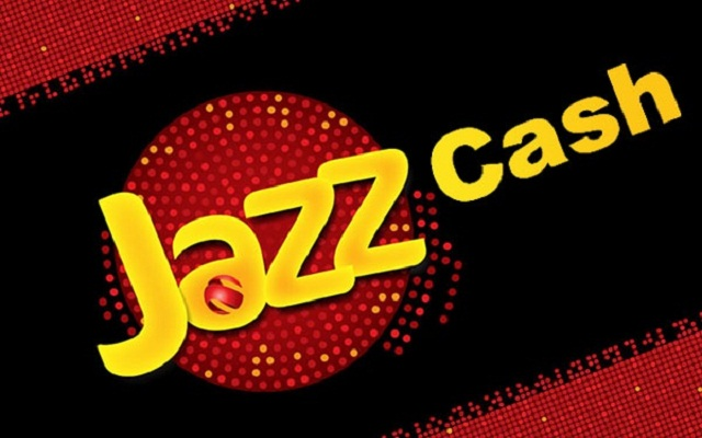 How to Jazzcash to Payeer