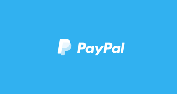 how to Paypal to Jazzcash