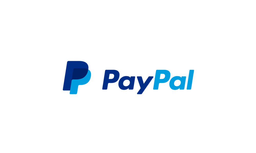 how to Paypal to easypaisa