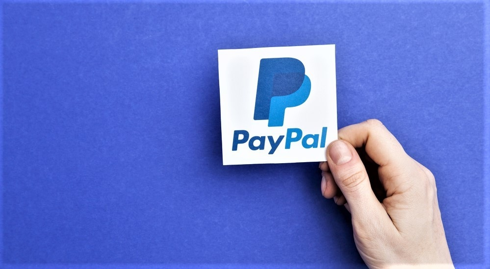 Paypal Exchange in Pakistan