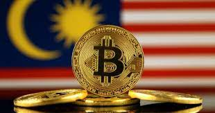 how to exchange and buy and sell crypto currency in Malaysia