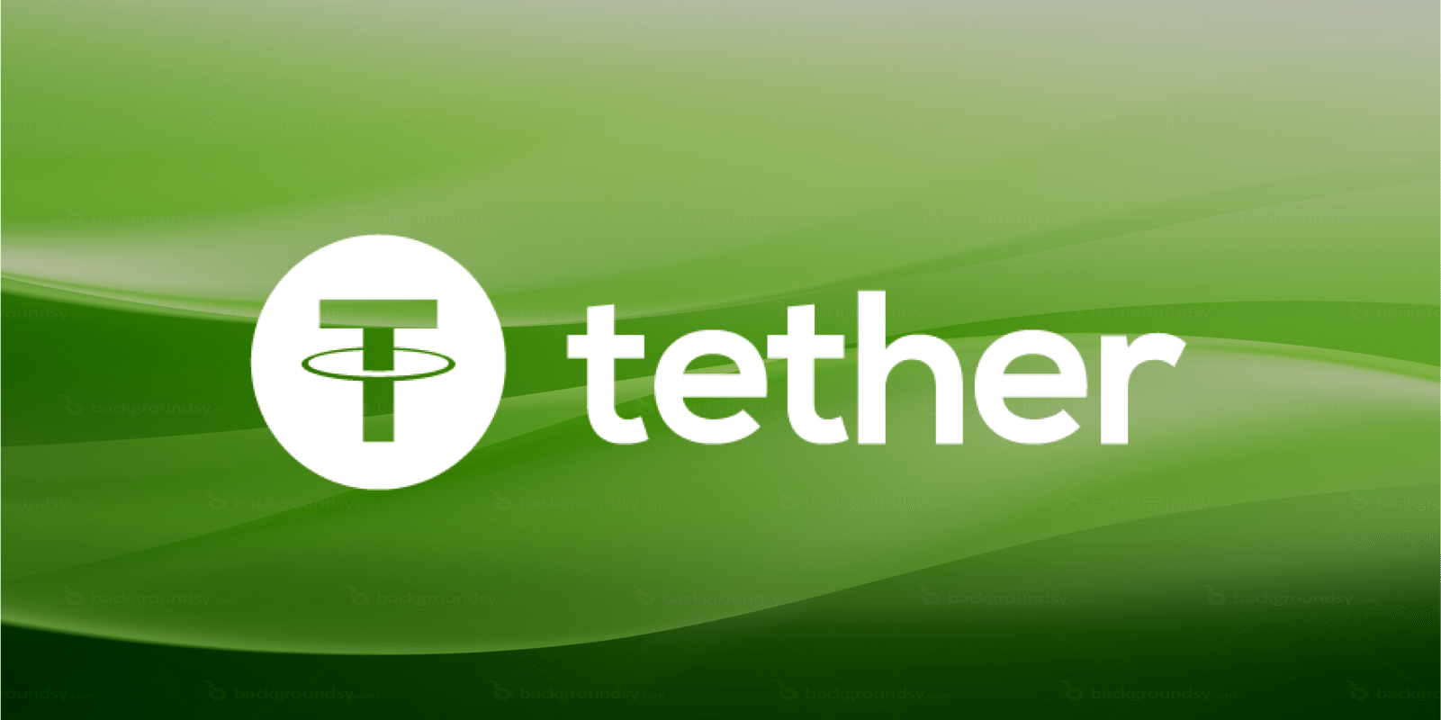 how to buy sell Tether in pakistan