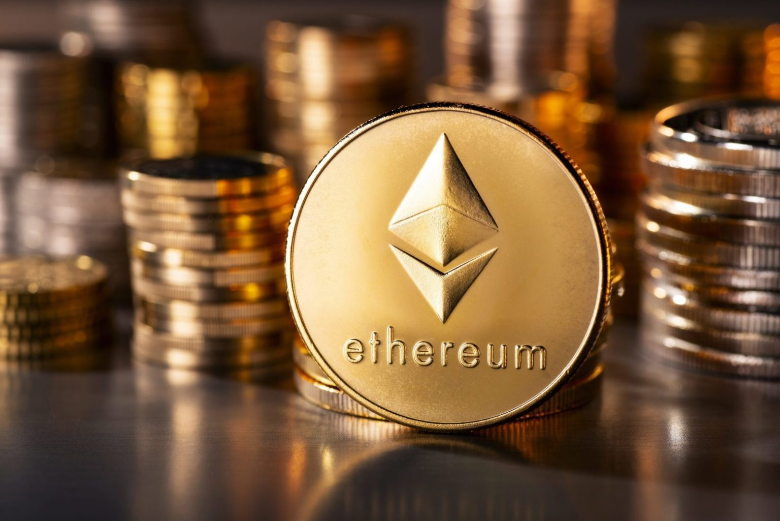 how to buy sell ethereum in pakistan
